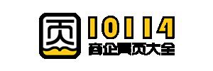 10114.com