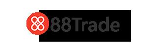 88trade.com