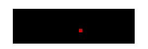 91cto.com