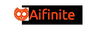 aifinite.com
