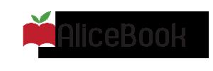 alicebook.com