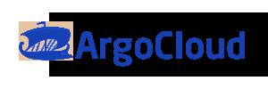 argocloud.com