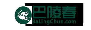 balingchun.com