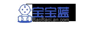 baobaolan.com