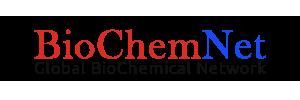 biochemnet.com