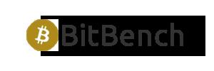 bitbench.com