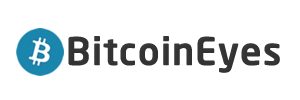 bitcoineyes.com