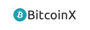 bitcoinx.io