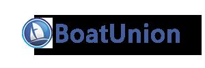 boatunion.com