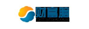 caifunao.com