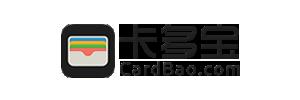 cardbao.com