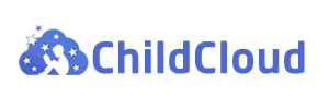 childcloud.com