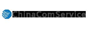 chinacomservice.com