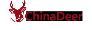 chinadeer.com