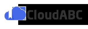 cloudabc.com