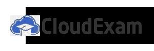cloudexam.com