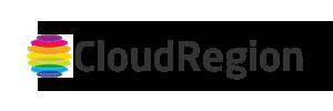 cloudregion.com