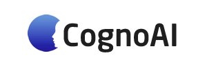 cognoai.com