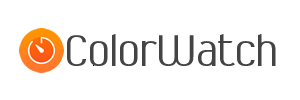 colorwatch.com