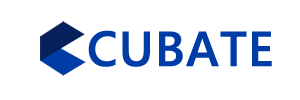 cubate.com