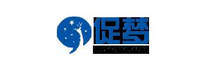 cumeng.com