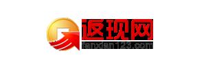 fanxian123.com