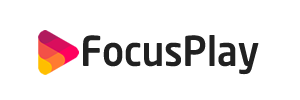 focusplay.com