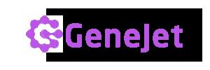 genejet.com