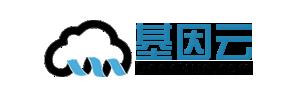 geneyun.com
