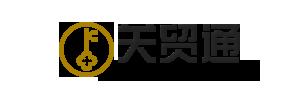 guanmaotong.com