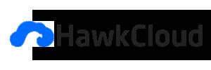 hawkcloud.com