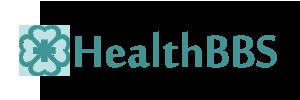 healthbbs.com