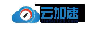 jiasu123.com