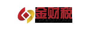 jincaishui.com