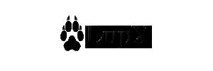 lupx.com