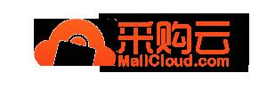mallcloud.com