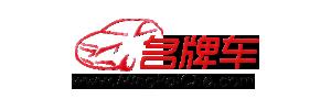 mingpaiche.com