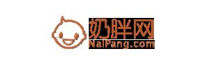naipang.com