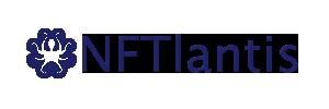 nftlantis.com