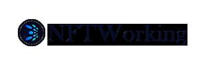 nftworking.com