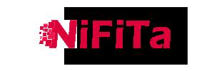 nifita.com