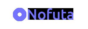 nofuta.com