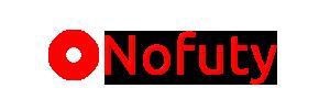 nofuty.com
