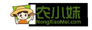 nongxiaomei.com
