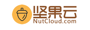 nutcloud.com