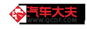 qcdf.com