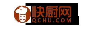 qchu.com