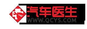 qcys.com