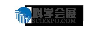 sciexpo.com