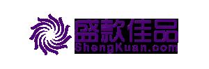 shengkuan.com